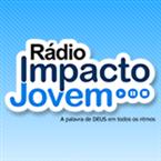 Rádio Impacto Jovem Brazil, Várzea Grande