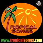 Tropical Songs Spain