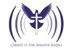 CITA Radio Barbados
