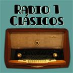radio 1 clasicos Argentina