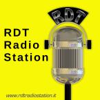 RDT Radio Station Italy