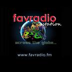 Favradio Philippines
