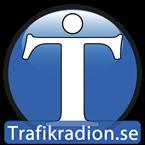 Trafikradion.se Sweden