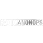 AnonOps Radio USA