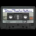 Disco Radio Action Netherlands