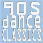 90s Dance Classics United Kingdom
