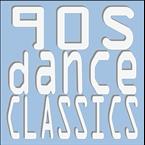90s Dance Classics United Kingdom