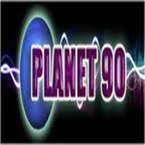 Planet 90 Seychelles