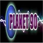 Planet 90 Netherlands