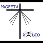 Profeta Radio Mexico