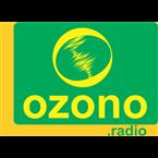 OzonoRadio Peru