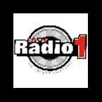 Radio1 ROCK Rodos Greece, Rhodes