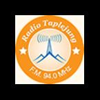 Radio Taplejung 94.0 FM Nepal