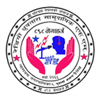 Radio Dhurbatara Samudayik 89.8 FM Nepal, Dailekh