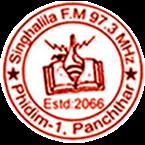 Singhalila FM 97.3 FM Nepal