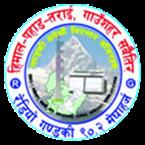 Radio Gandaki 90.2 FM Nepal