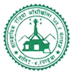 Radio Andhikhola 105.4 FM Nepal