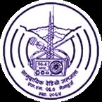 Radio Jaljala 104.5 FM Nepal