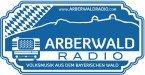 Arberwaldradio Germany