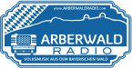 Arberwaldradio Germany, Piflitz
