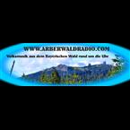 Arberwaldradio Germany, Piflitz