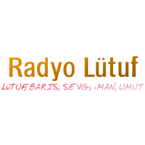 Radyo Lütuf Turkey