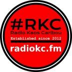 #🆁🅺🅲 - Radio Laos Caribou France