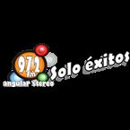 Radio Angular Estéreo 97.2 FM Colombia, Armenia