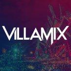 Rádio Villa Mix Brazil, Sapezal