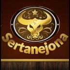 Rádio Sertanejona Brazil, Sapezal