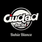 FM Ciudad 94.7 FM Argentina, Bahía Blanca