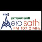 Mero Sathi FM 107.2 FM Nepal, Tanahun