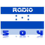 Radio Honduras 504 USA