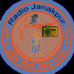 Radio Janakpur 97.0 FM Nepal, Janakpurdham