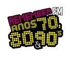 REMEMBER FM Portugal