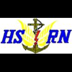 Voice of navy 5 Pattaya 104.75 FM Thailand, Pattaya