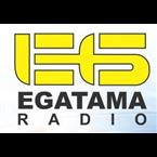 RADIO EGATAMA FM 108.0 FM Indonesia, Nanggulan
