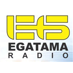 RADIO EGATAMA FM 108.0 FM Indonesia, Yogyakarta