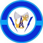 Von FM 88 MHz Thailand, Chiang Mai