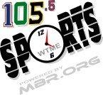 105 Sports USA