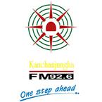 Kanchanjungha FM 92.6 FM Nepal