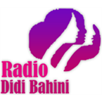 Radio Didi Bahini 95.2 FM Nepal