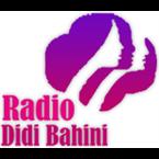Radio Didi Bahini 95.2 FM Nepal, Kusma