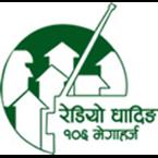 Radio Dhading 106.0 FM Nepal, Kathmandu