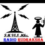 Radio Rudraksha 98.8 FM Nepal