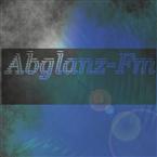 AbglanzFM Germany, Konstanz