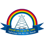 Saptarangi FM 101.6 FM Nepal