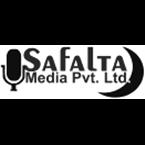Radio Safalta 103.4 FM Nepal