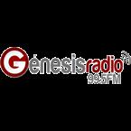 Génesis Radio 99.5FM 99.5 FM Guatemala, Quetzaltenango