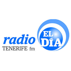 Radio El Dia 99.5 FM Spain, Canary Islands